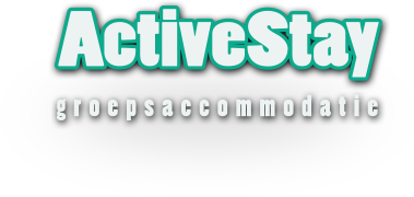 ActiveStay
